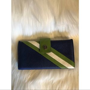 Gianni Bernini Wallet